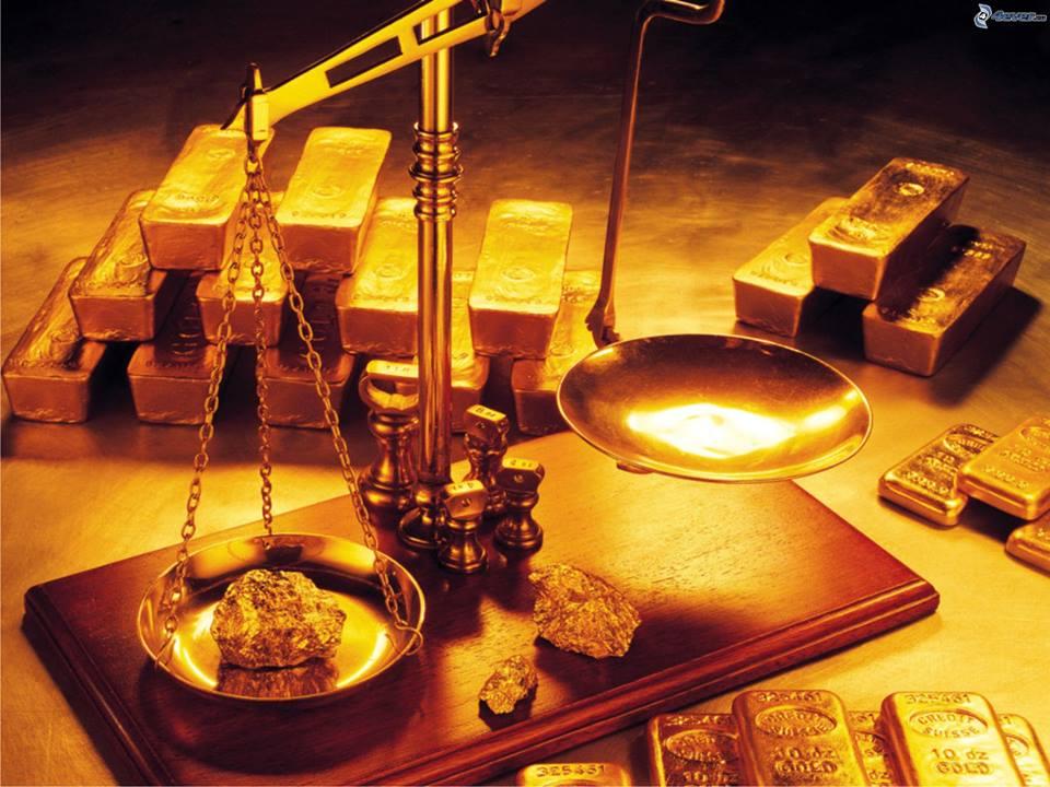 3a71b72b5 ... v prvom polroku rekord a len v druhom štvrťroku sa investície viac ako  zdvojnásobili na 448 miliónov ton. Oznámila to Svetová rada pre zlato (WGC).